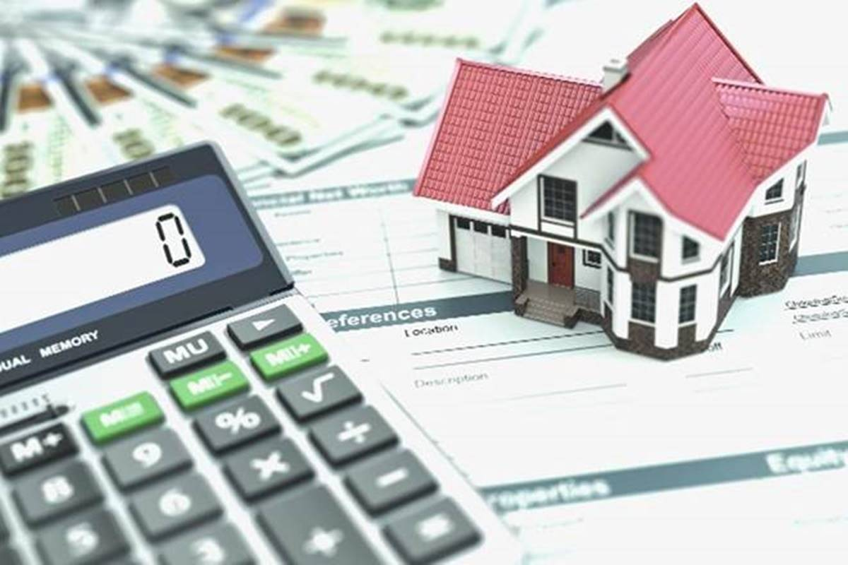 Best Home Financing Tips For Buying a House